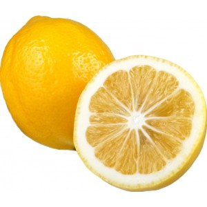 demi citron