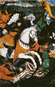 Francis-1515-Marignano