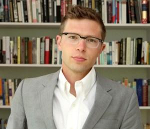 http://toolandtack.com/wp-content/uploads/2012/06/Jonah_Lehrer_Large.jpg