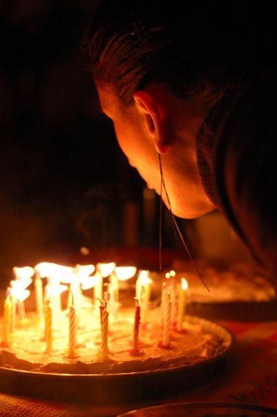 Happy 6 ans ! Mais pourquoi je blogue au fait ?