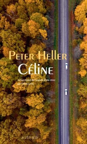 Céline de Peter Heller