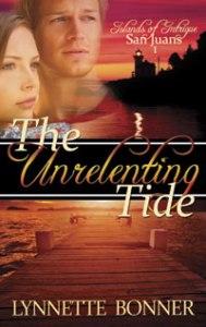"""""""The Unrelenting Tide"""""""