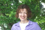 """""""The Christian Writer's Coach: How to Get the Most out of a Writers Conference"""" Book Review"""
