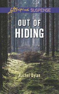 "Book Review: ""Out of Hiding"" by Rachel Dylan"