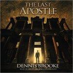 THE LAST APOSTLE