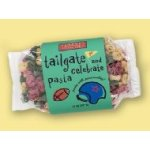 Tailgate and Celebrate Football Pasta 14 oz