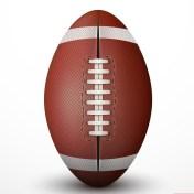 Football-ball-isolate-63560020