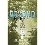 "Book Review: ""Beyond Regret"" by Laurie Driesen"