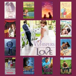 Guest post by Lesley Ann McDaniel on Mommynificent Blog