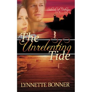 THE UNRELENTING TIDE