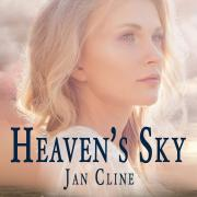 Featured Author: Jan Cline