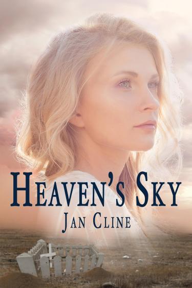 Heaven's Sky by Jan Cline