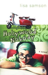hollywood nobody 250
