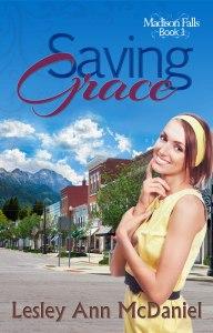 SavingGrace (2)