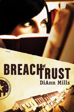 breach-of-trust-250