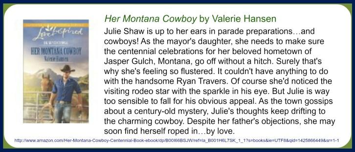 Her Montana Cowboy Banner
