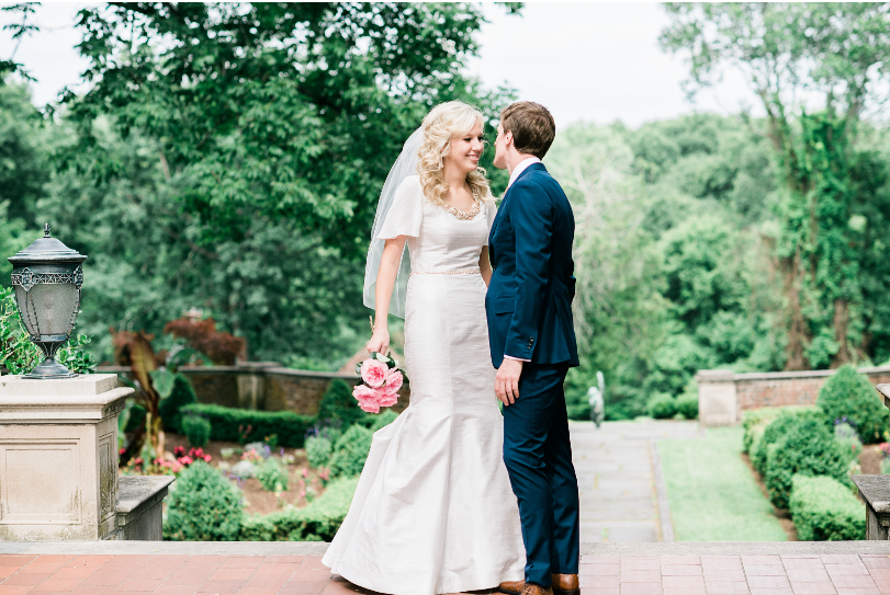 LColvin_ New Canaan Wedding_015