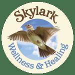 SkylarkHealthWellnessLogo