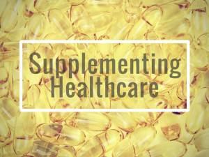 Supplementing