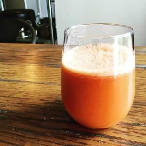 V10 Juice Recipe