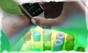 Cardiometabolic-Health-and-Thyroid2