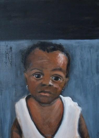 Lesleyomara-portrait14
