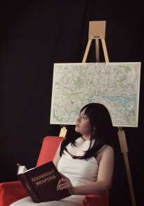 Lesley planning