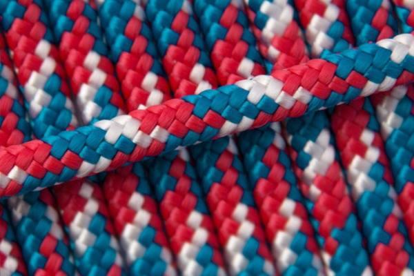 Rouge & blanc & bleu
