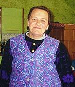 Zuzana Hovancova