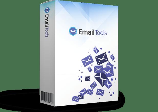 emailtoolsbox