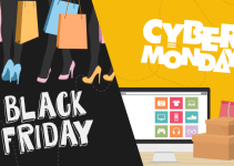 Best Hosting Black Friday & Cyber Monday 2016 Deal