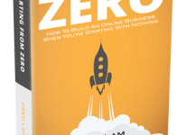 fred-lam-zero-up-ebook