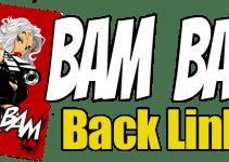 bam bam backlink reviews and bonuses