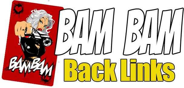 bam bam backlink reviews and bonuses