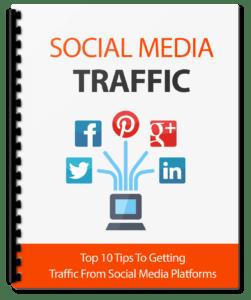 Social Media Traffic ecover-large