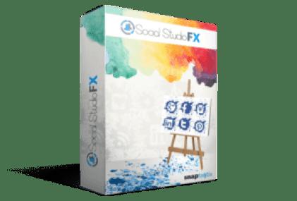 Lifetime-studio-fx-social-studio-fx-review-bonus