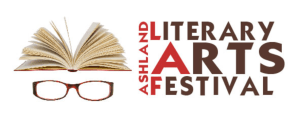 Ashland Literary Arts Festival, Ashland, Oregon