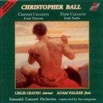 ball_cd3