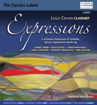 cd_expressions_lg