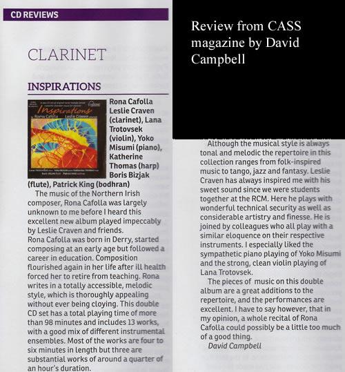 review-cass-inspirations