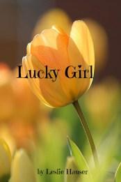 luckygirl12