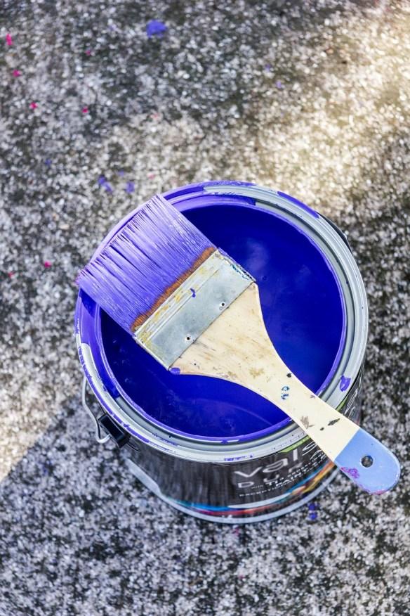paint-1936787_1280
