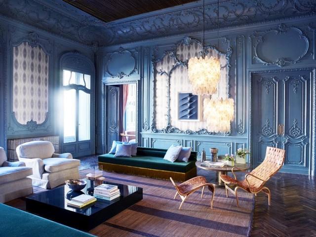 Living Room Goals Home Decor Inspiration