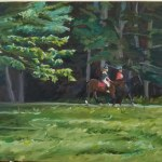art-by-katy-landrigan-acadian-horseback