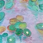 small-works-ames-pond-3