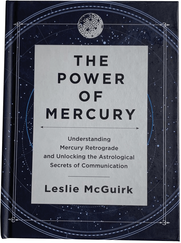 the-power-of-mercury-book-min