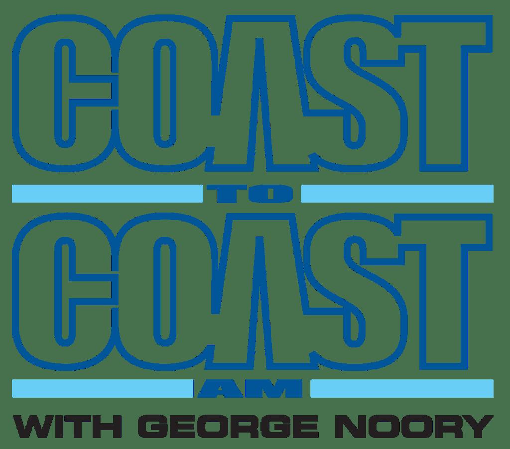 Coast2CoastVert