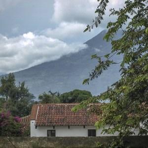 Casa Santo Domingo Antigua Guatemala Where to Eat & Be Inspired with Views
