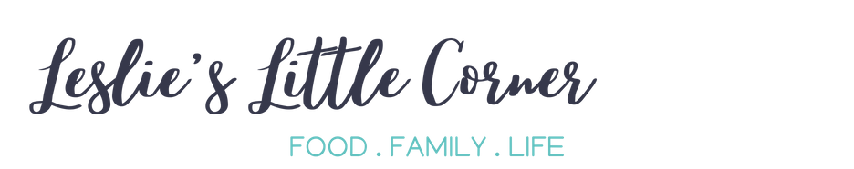 Leslies Little Corner Coupons