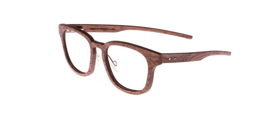 Brevno - Optic for Good -F610